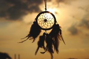 pexels-photo-279467 dream catcher